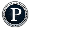 Pinto's Auto Sales and Service